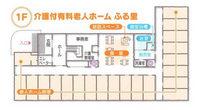 map-kannai1f.jpg