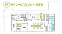 map-kannai2f.jpg