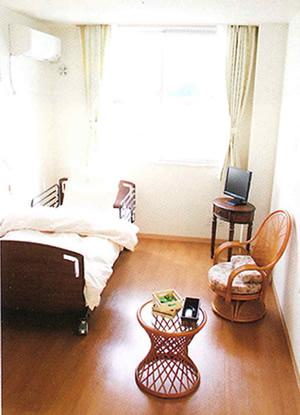 home_room.jpg