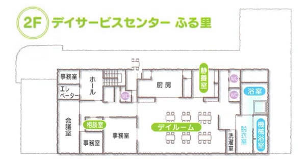 http://furusatohome.com/images/map-kannai2f.jpg