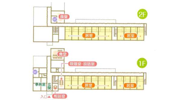 http://furusatohome.com/images/map-koharubi.jpg